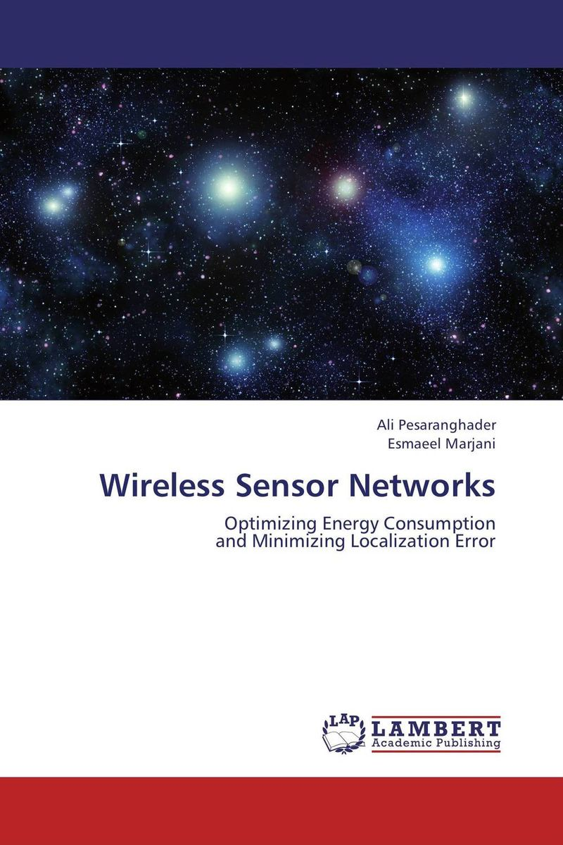 Wireless Sensor Networks optimal energy utilization in sensor networks by clustering