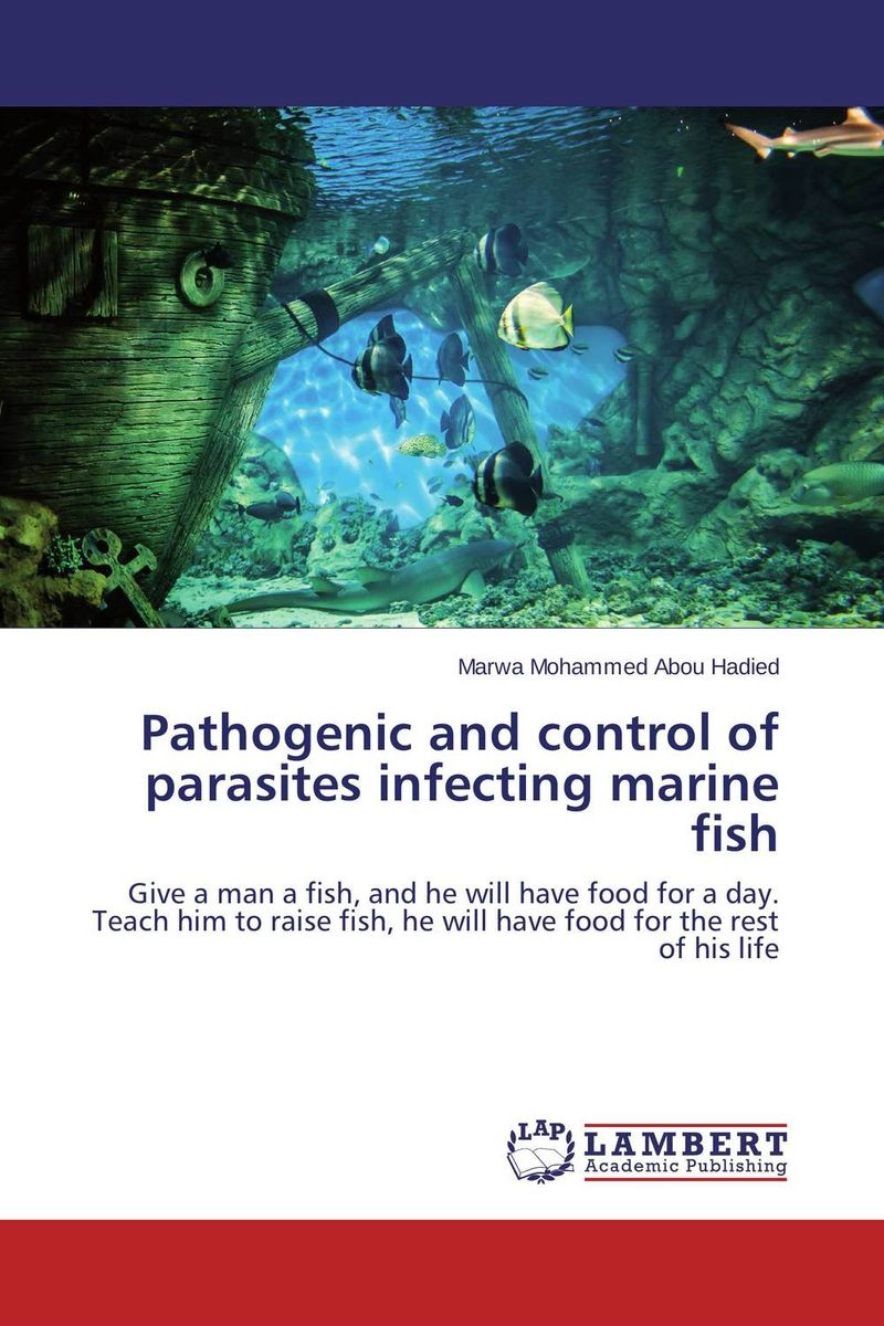 Pathogenic and control of parasites infecting marine fish 1000g 98% fish collagen powder high purity for functional food