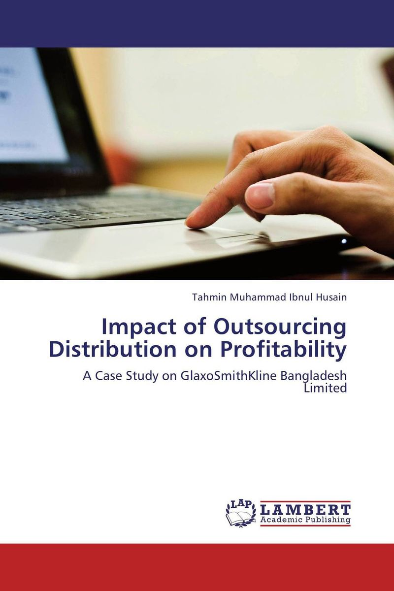Impact of Outsourcing Distribution on Profitability impact of the handicraft industry on the environment