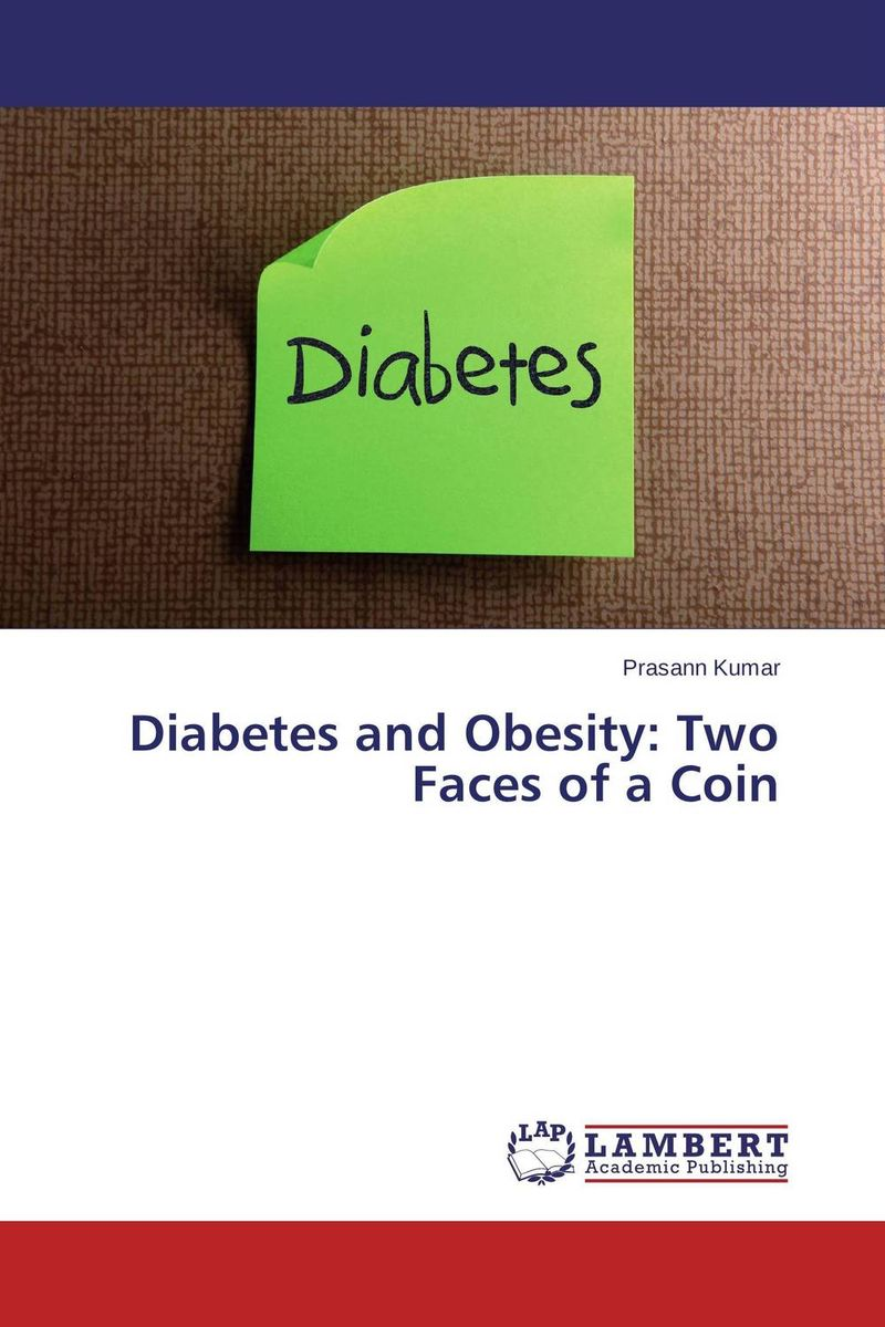 Diabetes and Obesity: Two Faces of a Coin medicinal plants to treat obesity