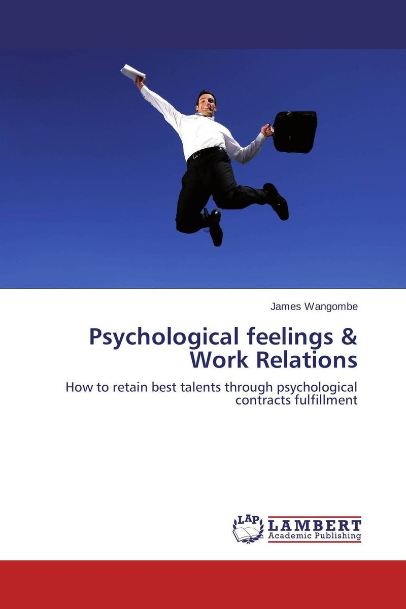 Psychological feelings & Work Relations epilepsy in children psychological concerns