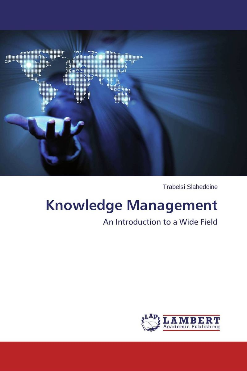 Knowledge Management knowledge management – classic