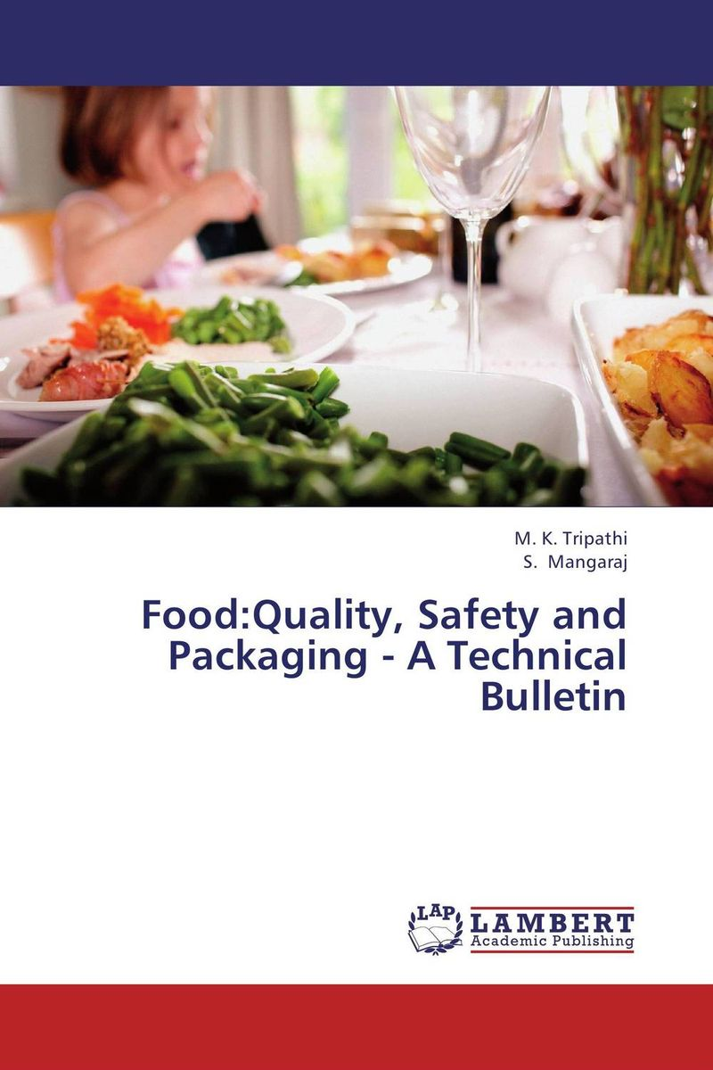 food safety bulletin