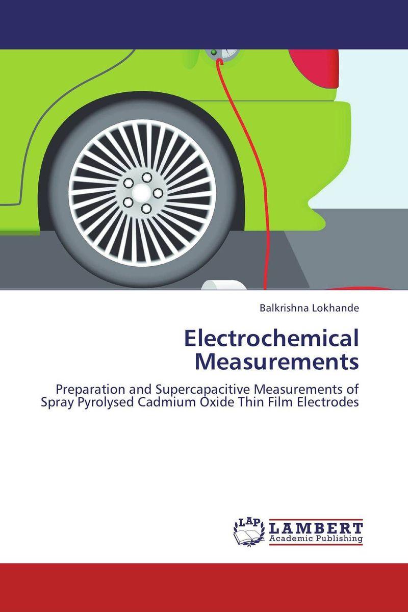 Electrochemical Measurements 2gb modular flash and supercapacitor upgrade for raid 720i 720ix 4xb0f28697 4xb0f28697