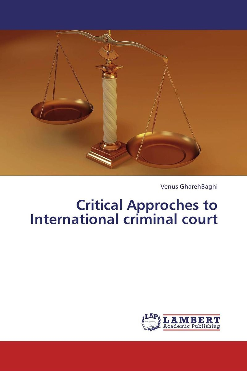 Critical Approches to International criminal court point systems migration policy and international students flow
