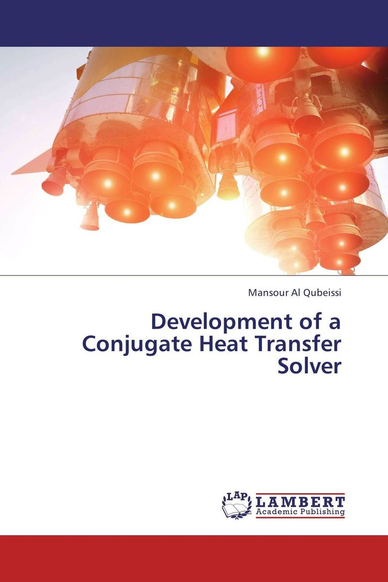 Development of a Conjugate Heat Transfer Solver development of a computational interface for small hydropower plant