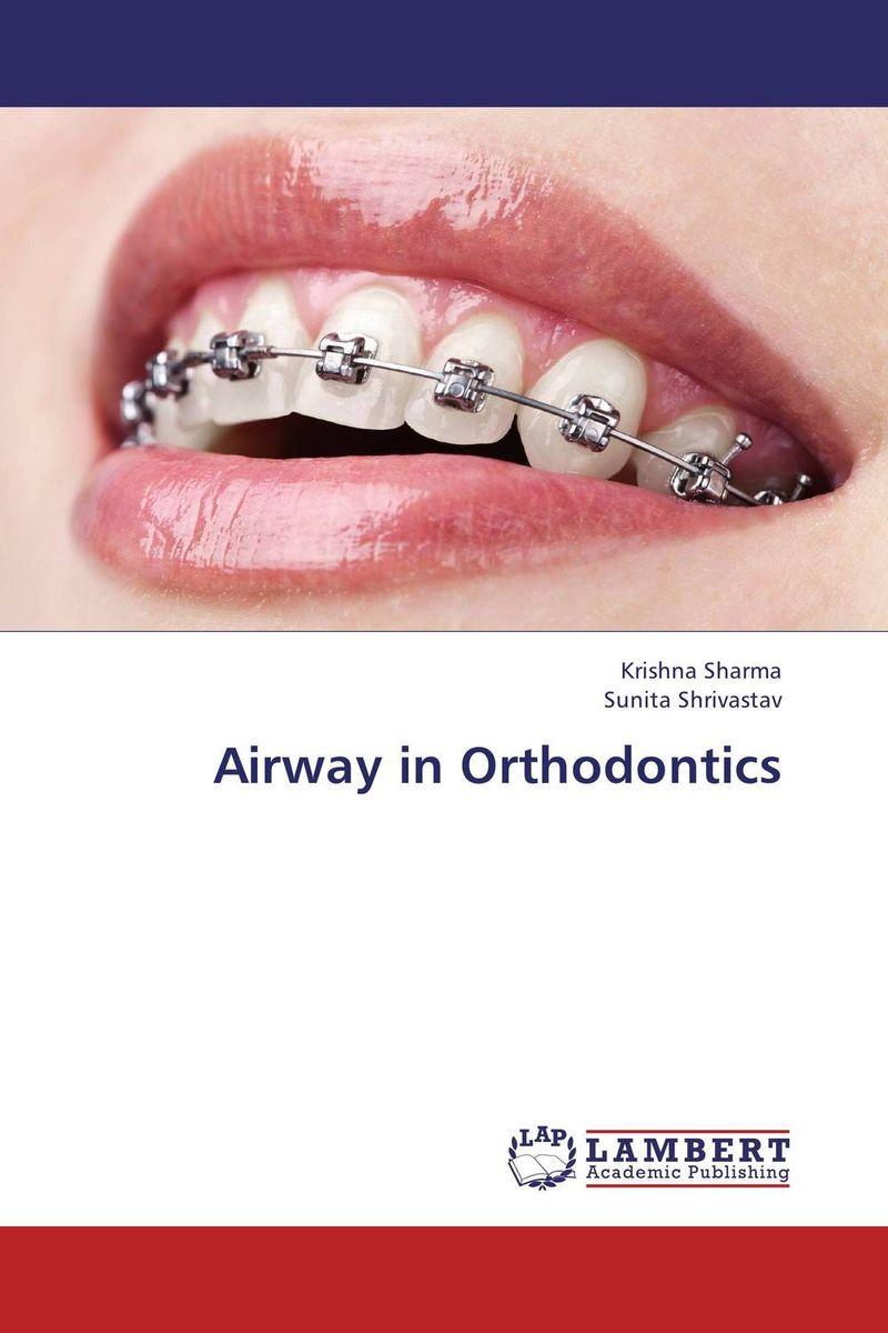 Airway in Orthodontics bix j4a senior head model children airway intubation manikin g042