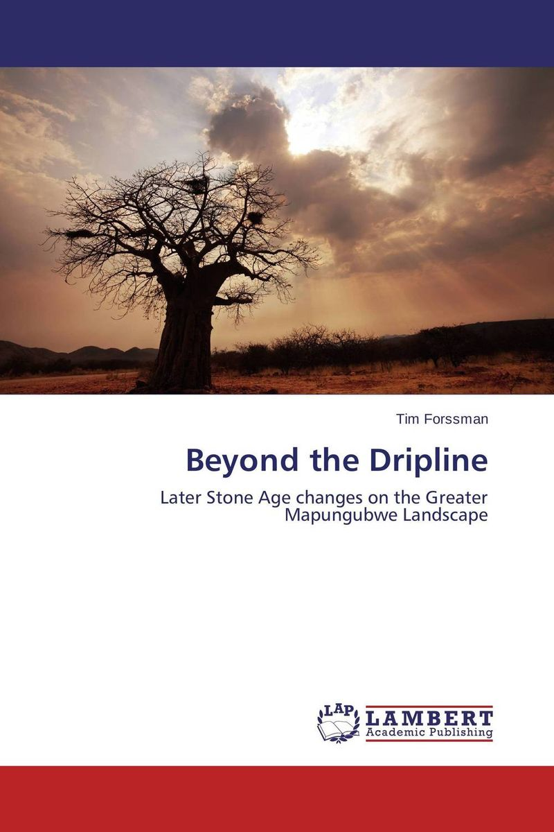 challenges faced by records centres in zimbabwe essay Managing records as the basis for effective service delivery and public accountability in development: an introduction to core principles for staff of the world bank and its partners.