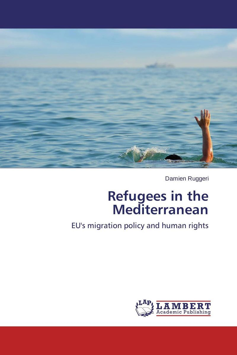 Refugees in the Mediterranean point systems migration policy and international students flow