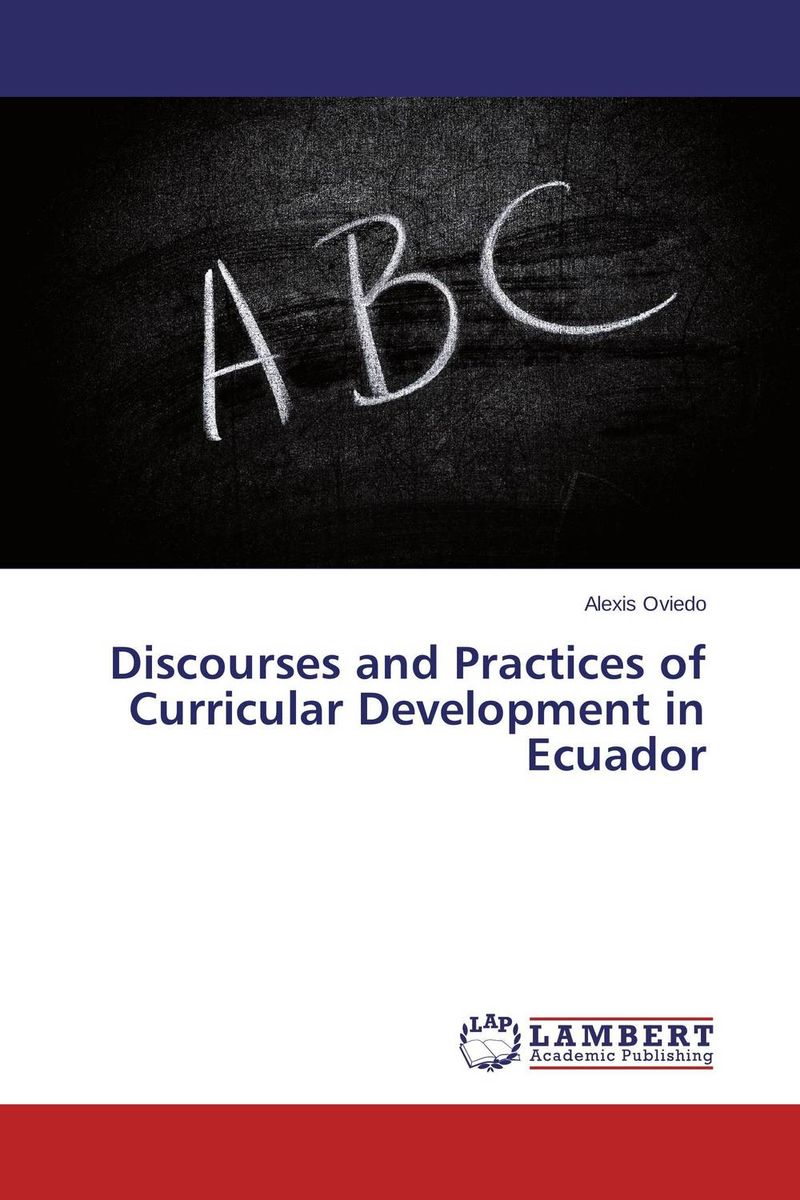 Discourses and Practices of Curricular Development in Ecuador the integration of ethnic kazakh oralmans into kazakh society