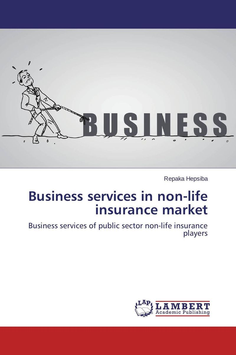 case study life insurance marketing in india The case is the second of a three-part series on the changes sweeping the indian insurance industry (in particular, the marketing of insurance products) after the sector was opened for private players in 2000.
