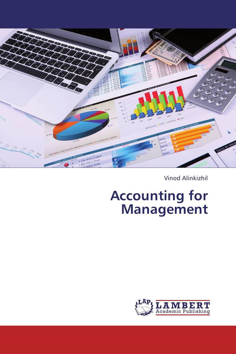 Accounting for Management john cross the little black book for managers how to maximize your key management moments of power