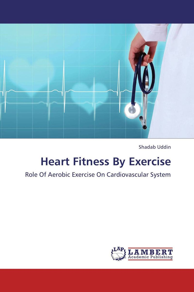 Heart Fitness By Exercise effects of physical exercise on hypertension
