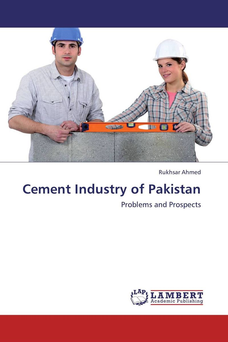 Cement Industry of Pakistan victoria wapf the disease of chopin a comprehensive study of a lifelong suffering