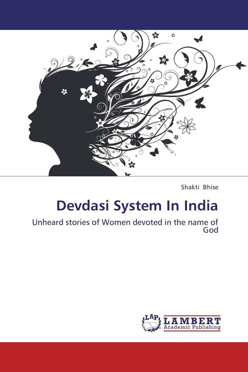 Devdasi System In India voluntary associations in tsarist russia – science patriotism and civil society