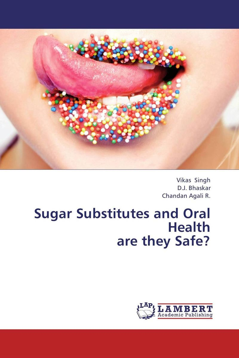 Sugar Substitutes and Oral Health  are they Safe? make international keith brymer jones punk range sugar bowl sugar stay or sugar go