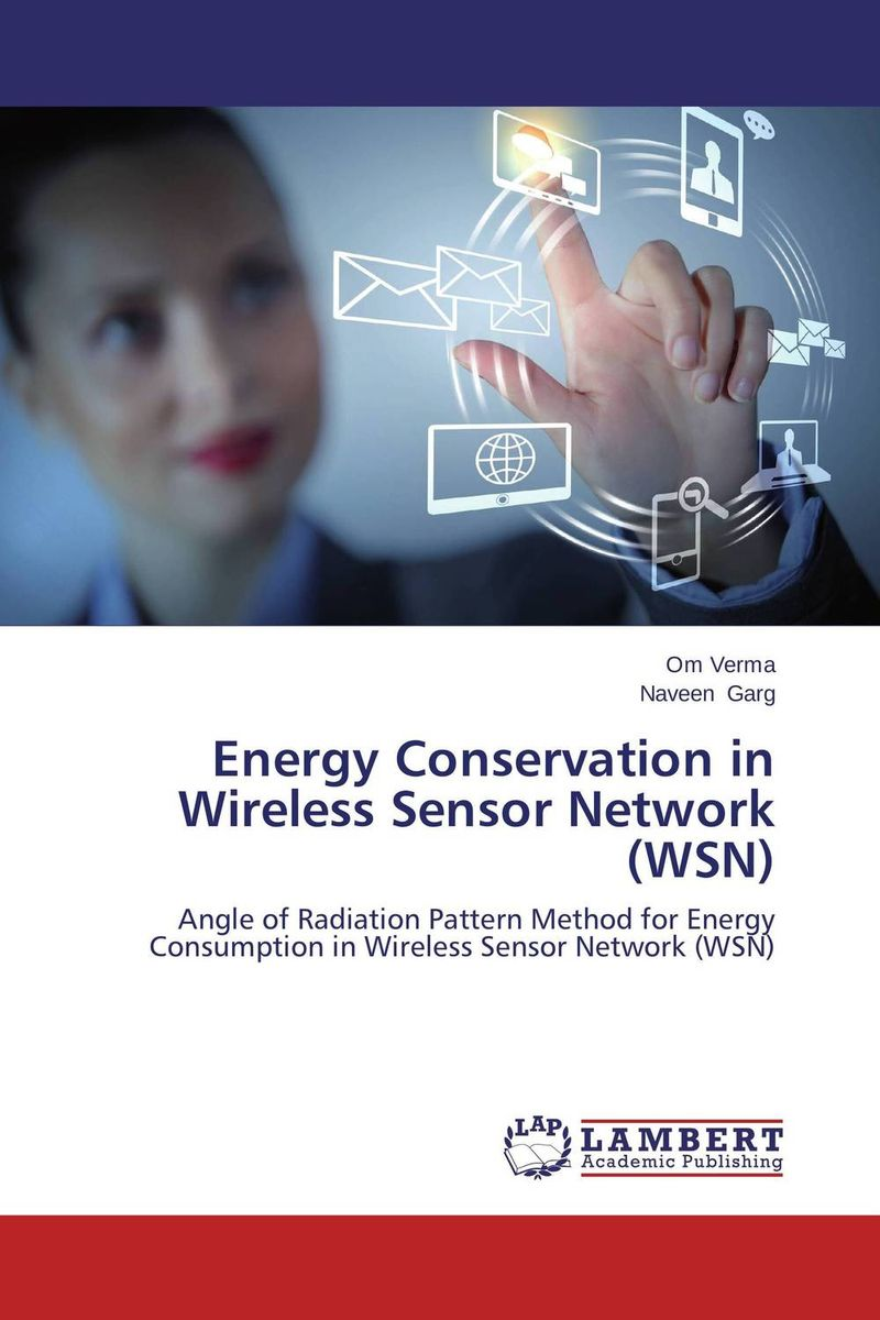 Energy Conservation in Wireless Sensor Network (WSN)