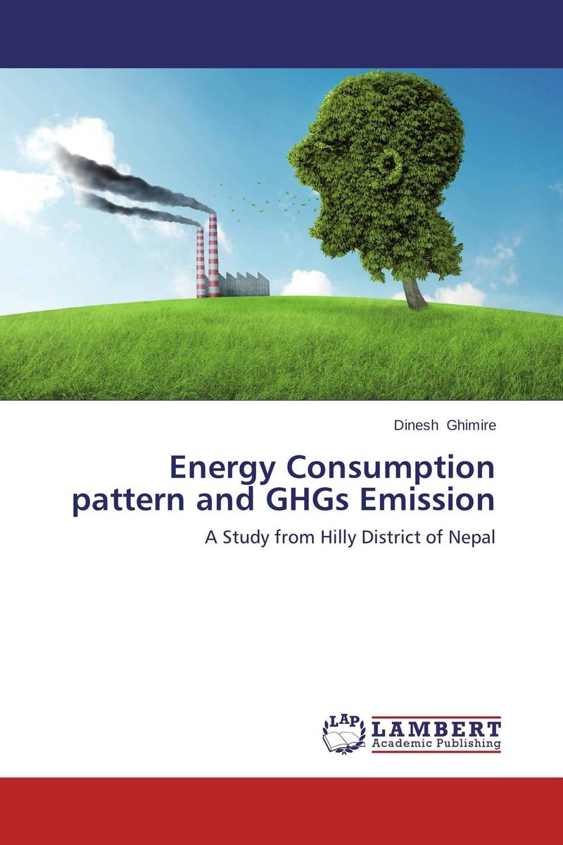 Energy Consumption pattern and GHGs Emission p b eregha energy consumption oil price and macroeconomic performance in energy dependent african countries