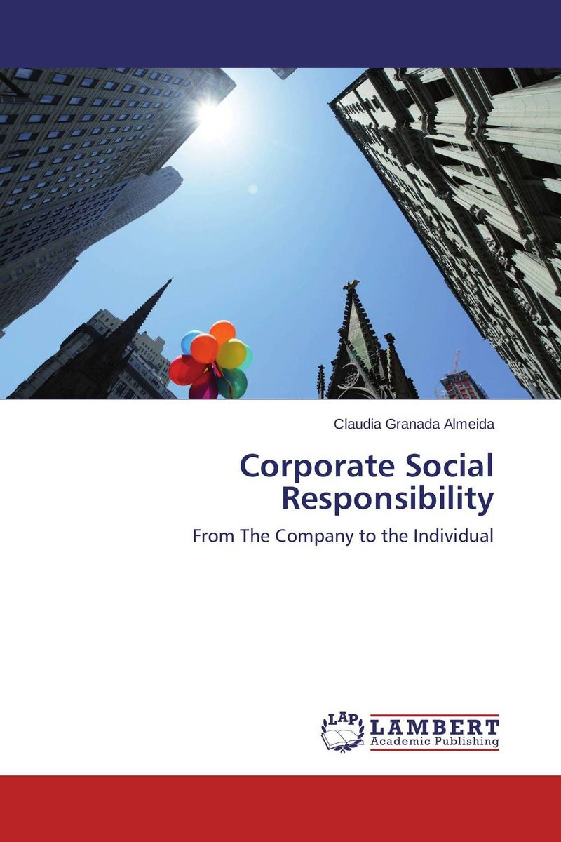 Corporate Social Responsibility dan zheng the impact of employees perception of corporate social responsibility
