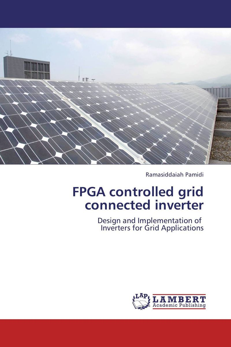 FPGA controlled grid connected inverter peak 3000w pure sine wave off grid dc12v 24v to ac220v 50hz 60hz power inverter dual led display home converter for solar system
