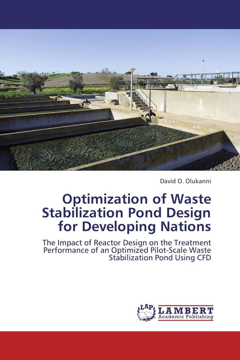 Optimization of Waste Stabilization Pond Design for Developing Nations a model for developing rating scale descriptors