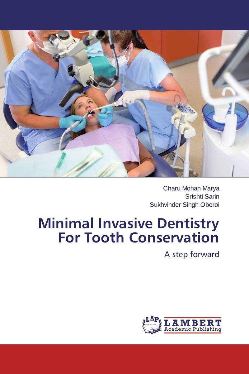 Minimal Invasive Dentistry For Tooth Conservation cmam dental07 human dental demonstration model of periodontal caries medical science educational teaching anatomical models