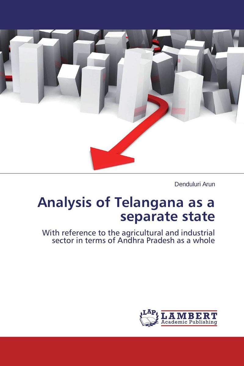 Analysis of Telangana as a separate state 30pcs in one postcard take a walk on the go dubai arab emirates christmas postcards greeting birthday message cards 10 2x14 2cm