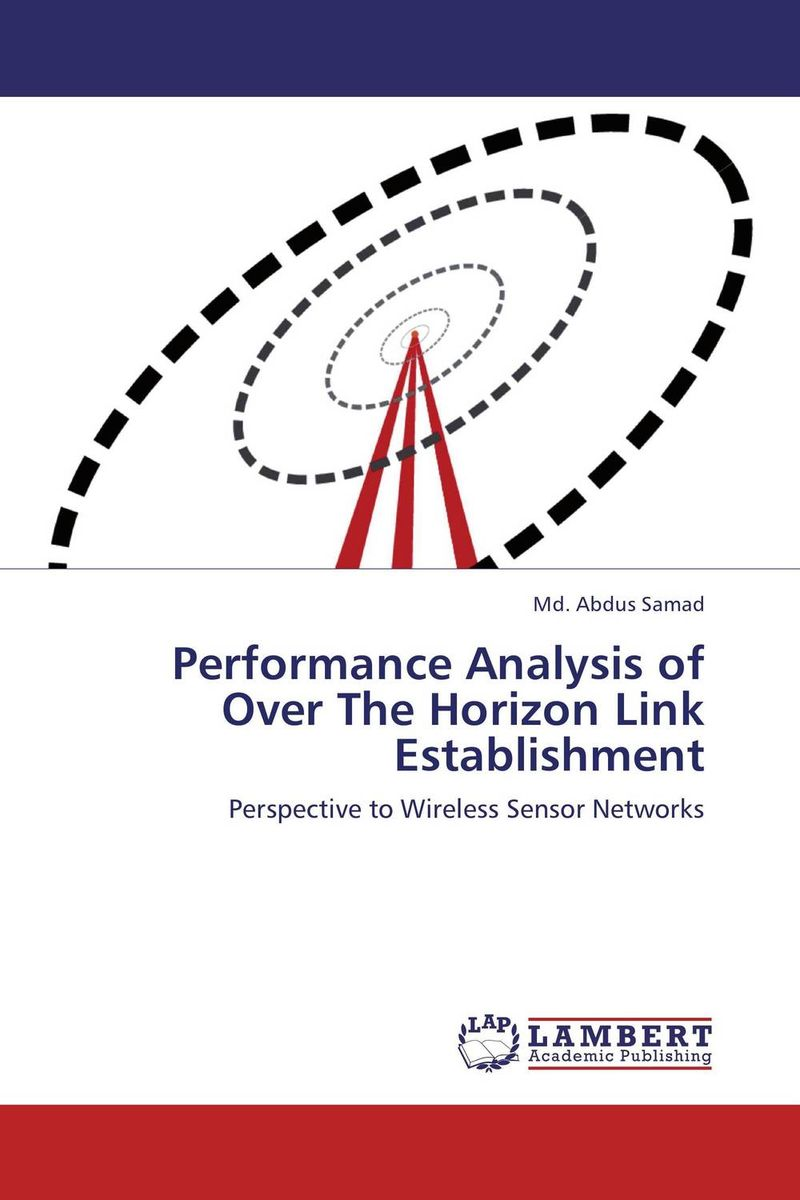 Performance Analysis of Over The Horizon Link Establishment searching for the universal subconcious