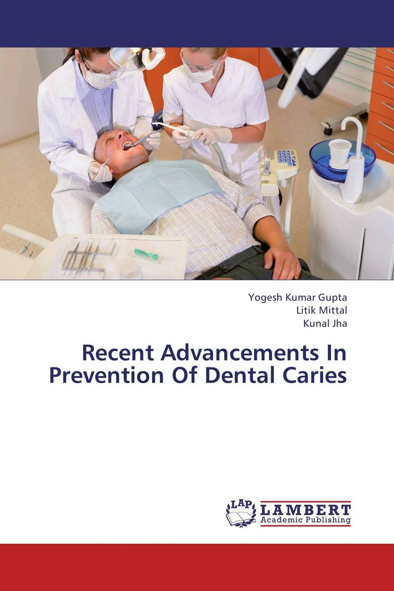 Recent Advancements In Prevention Of Dental Caries dissected model of dental disease dental disease pathology decomposition model