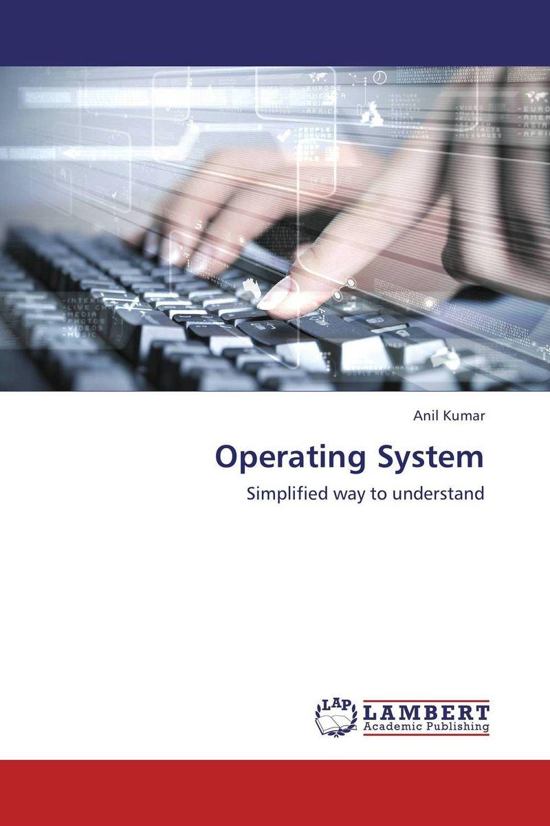 Operating System xiaomi mi pro 15 6 дюймовый ноутбук ноутбук i7 8550u 16g 256g ssd mx150 серый
