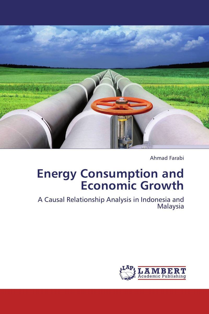 Energy Consumption and Economic Growth t omay energy consumption and economic growth evidence from nonlinear panel cointegration and causality tests