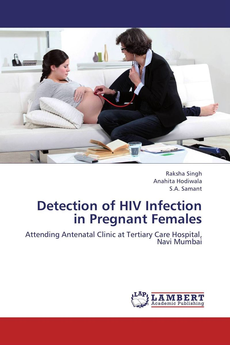 Detection of HIV Infection in Pregnant Females aliou ayaba and lyhotely ndagijimana domestic worker vulnerability to violence and hiv infection