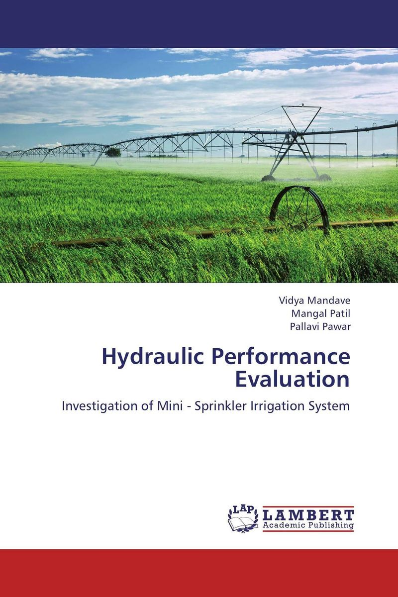 Hydraulic Performance Evaluation evaluation of stage wise deficit furrow irrigation