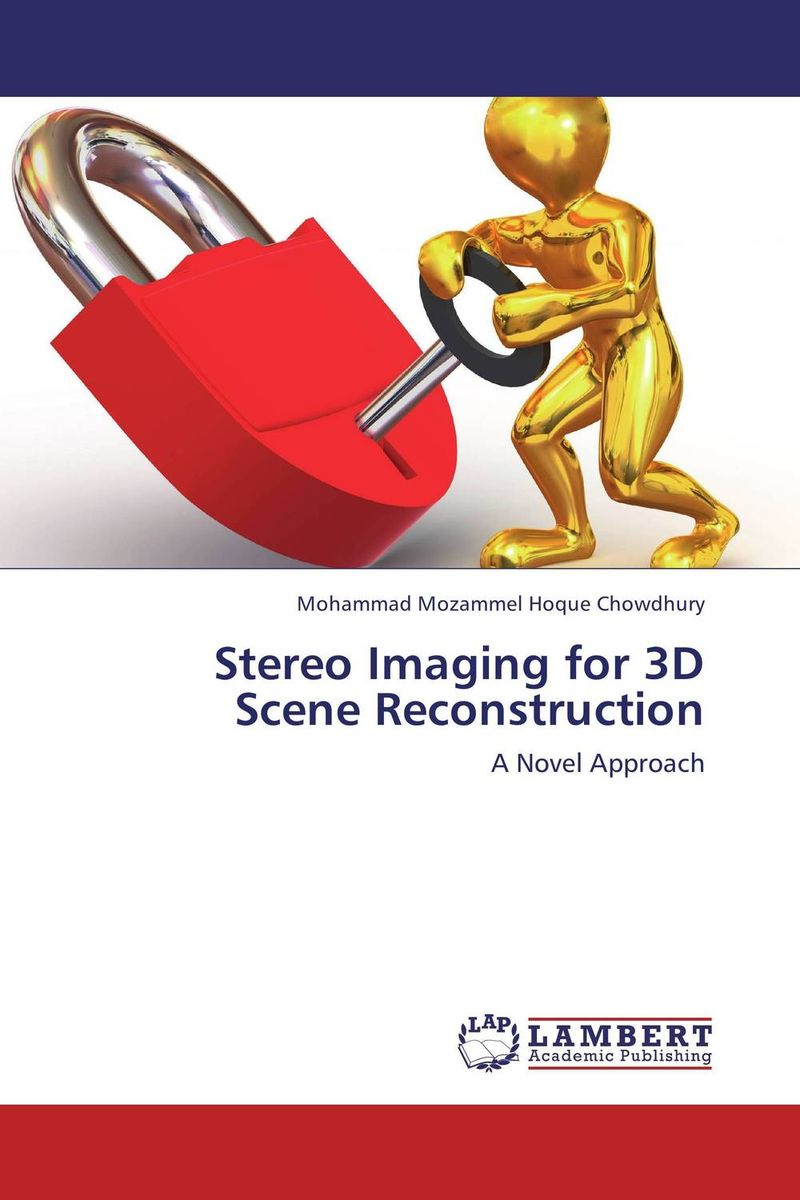 Stereo Imaging for 3D Scene Reconstruction real time gpu based 3d ultrasound reconstruction and visualization