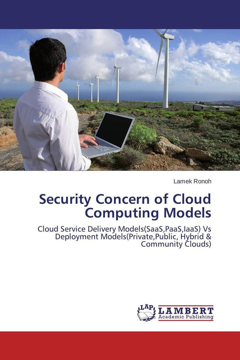 Security Concern of Cloud Computing Models regression analysis of cloud computing adoption for u s hospitals