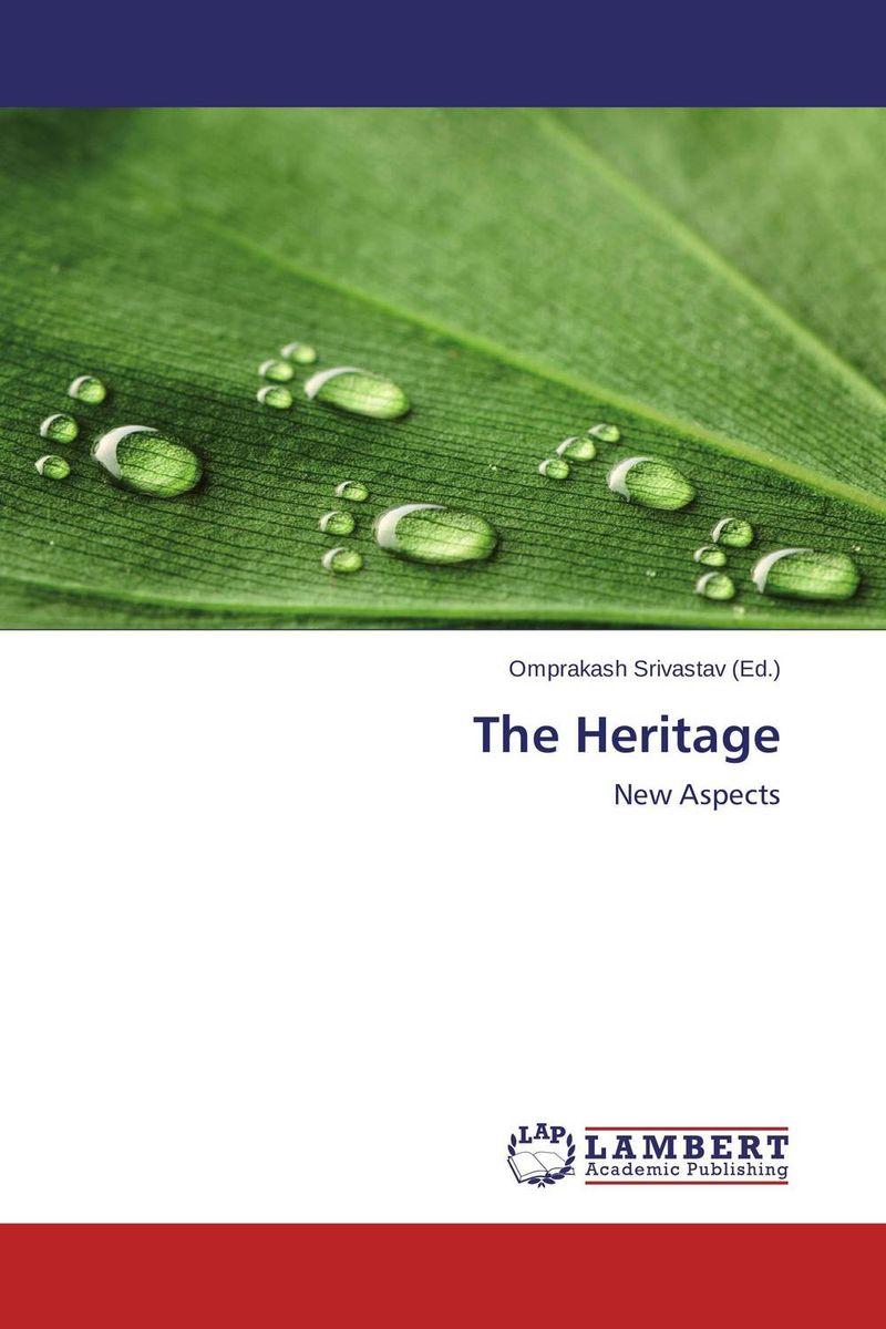 The Heritage articles of society джинсовые брюки