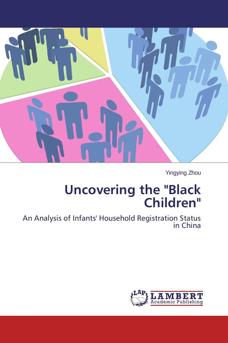 Uncovering the Black Children ноутбук msi gs43vr 7re 094ru phantom pro 9s7 14a332 094