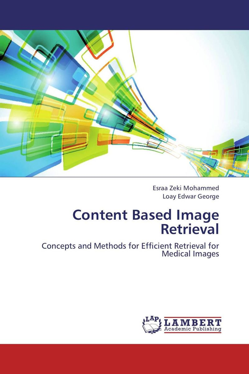 Content Based Image Retrieval sudeep d thepade and h b kekre content based image retrieval