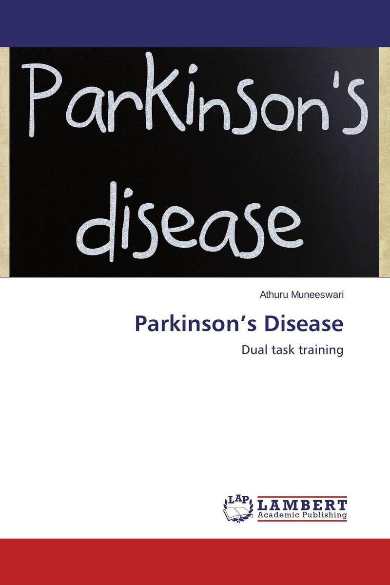 Parkinson's Disease bhartrihari pandiya and ruchi yadav microarray gene analysis on parkinson's disease by r