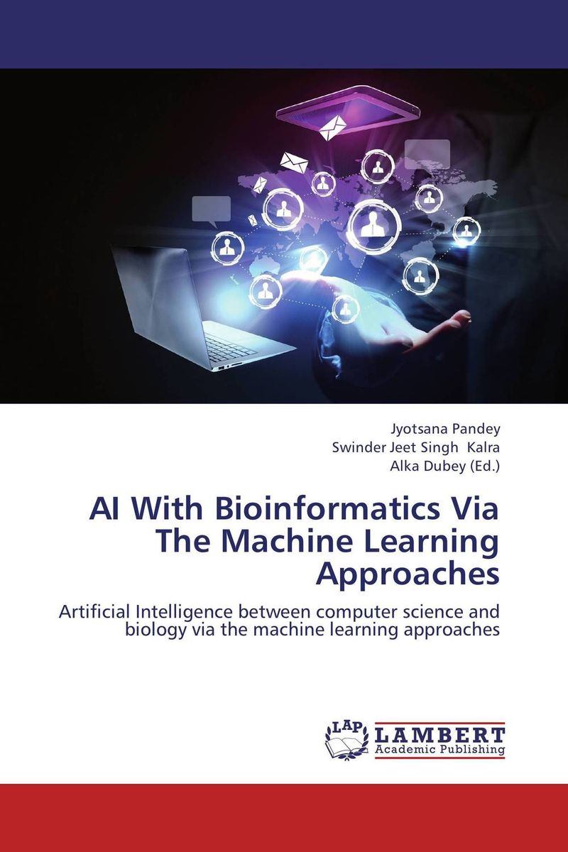 AI With Bioinformatics Via The Machine Learning Approaches