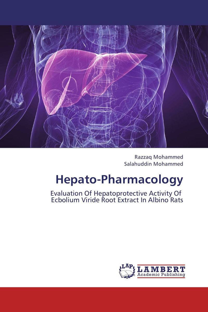 Hepato-Pharmacology fatty liver imaging patterns and pitfalls