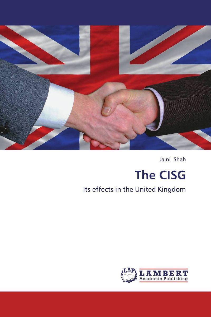 The CISG united as one lorien legacies book 7