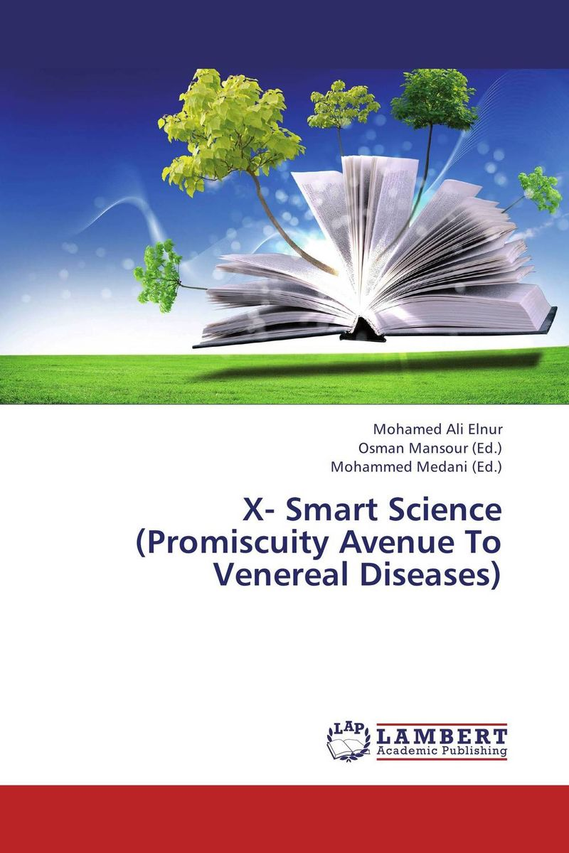 X- Smart Science (Promiscuity Avenue To Venereal Diseases) norman god that limps – science and technology i n the eighties