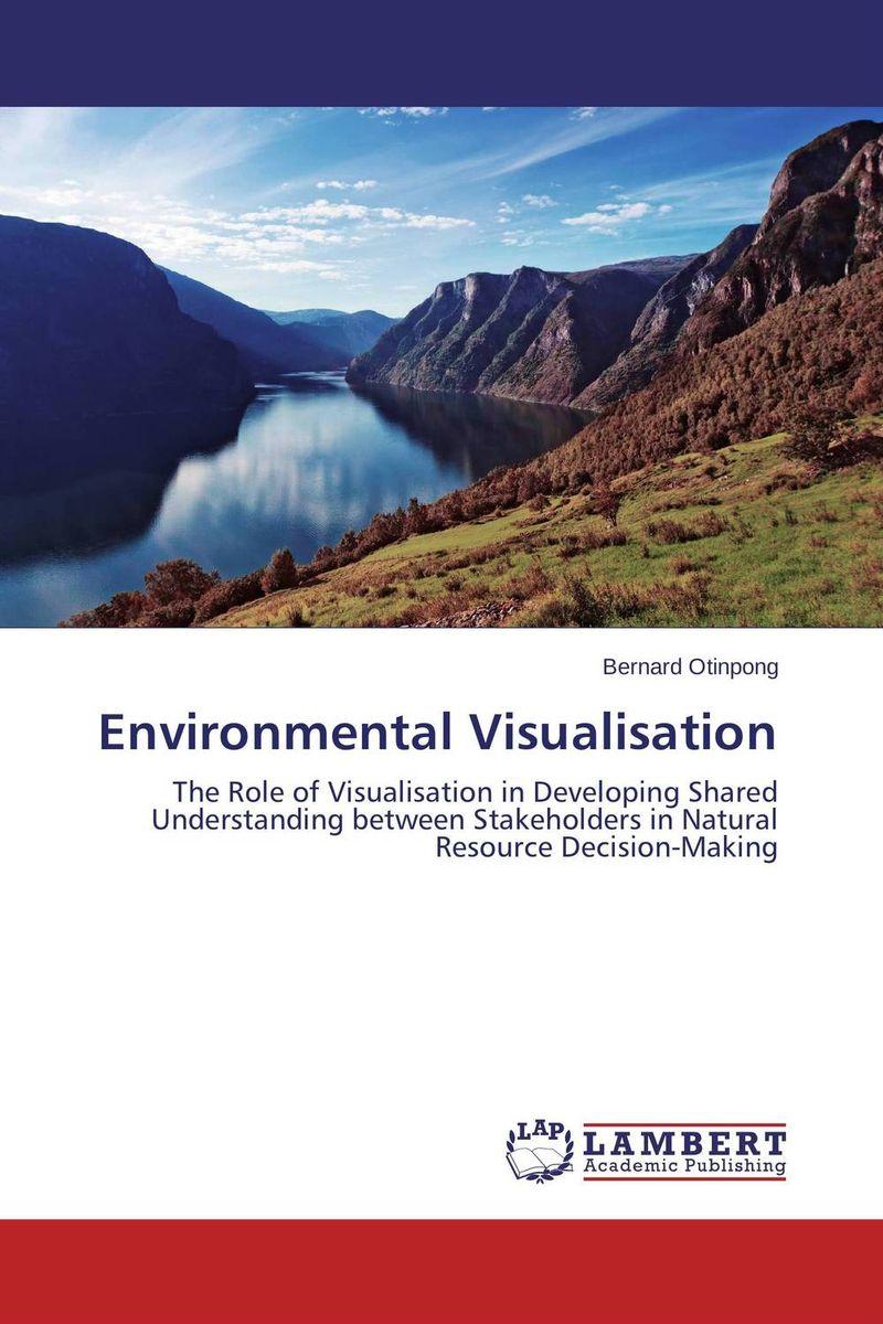 Environmental Visual...