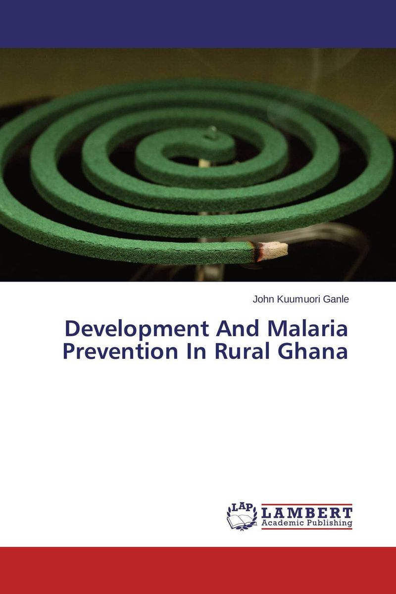 Development And Malaria Prevention In Rural Ghana arcade ndoricimpa inflation output growth and their uncertainties in south africa empirical evidence from an asymmetric multivariate garch m model