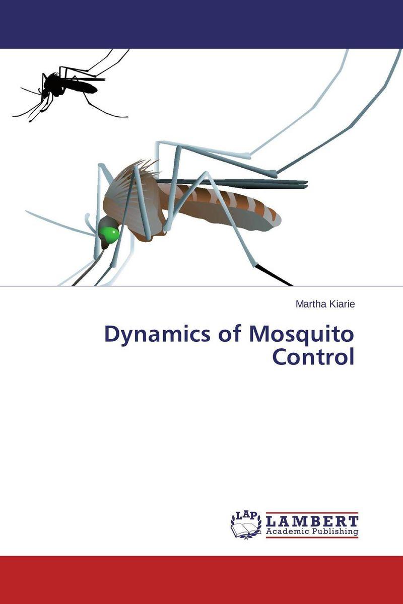 Dynamics of Mosquito Control review of genus cotugnia diamare from maharashtra