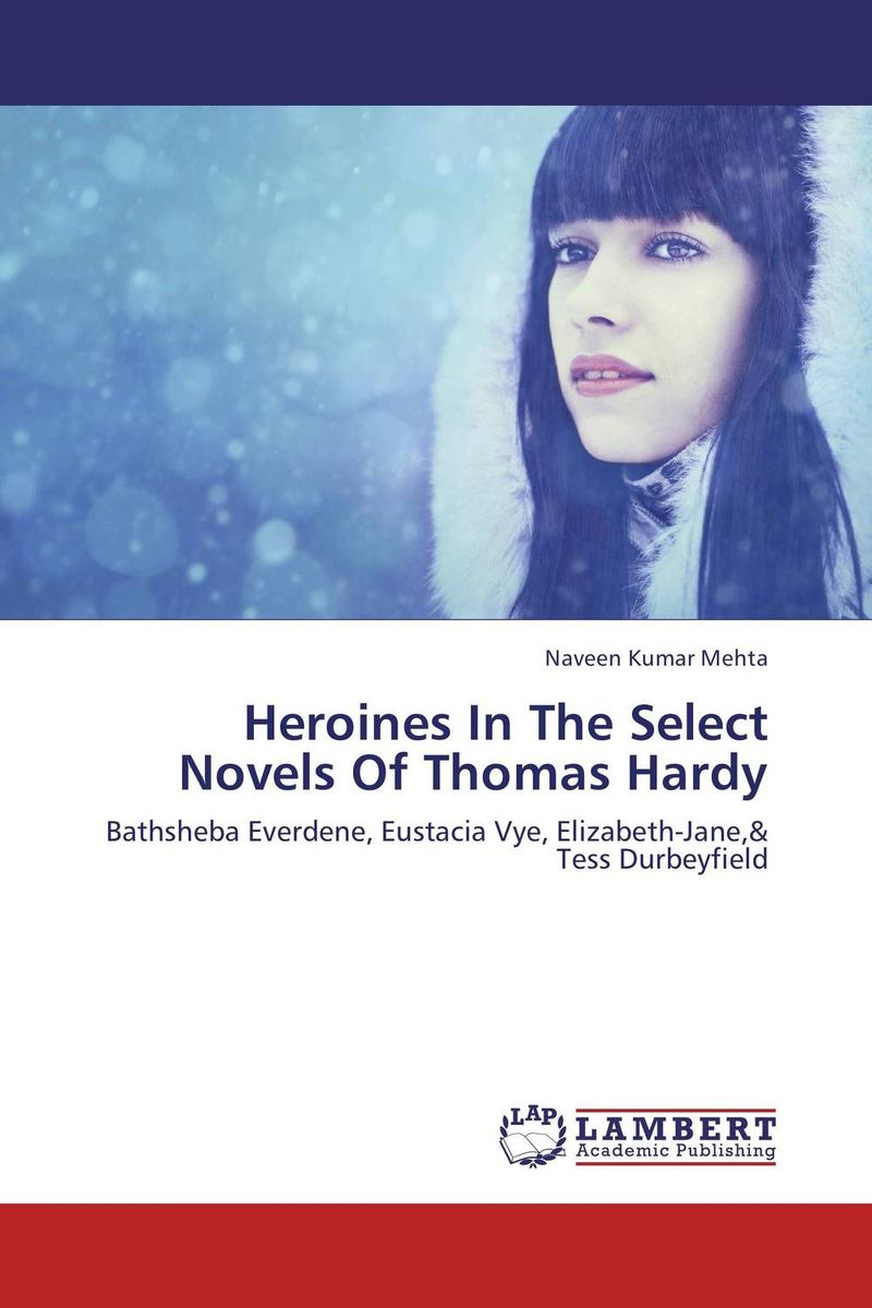 Heroines In The Select Novels Of Thomas Hardy julia rutherford silvers risk management for meetings and events events management
