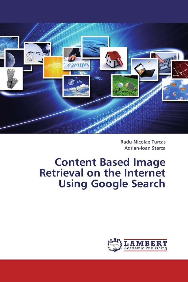 Content Based Image Retrieval on the Internet Using Google Search sudeep d thepade and h b kekre content based image retrieval