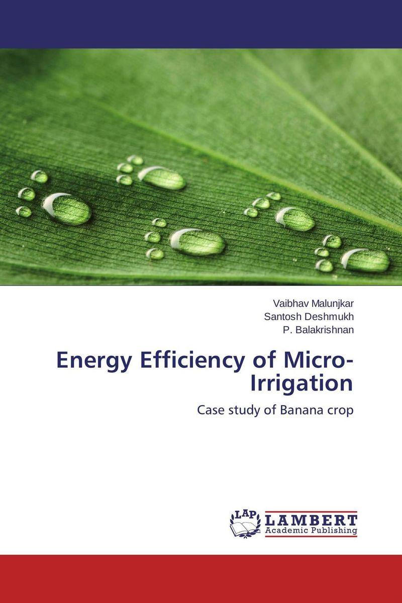 Energy Efficiency of Micro-Irrigation comparison of global fisheries' efficiency levels using meta frontier