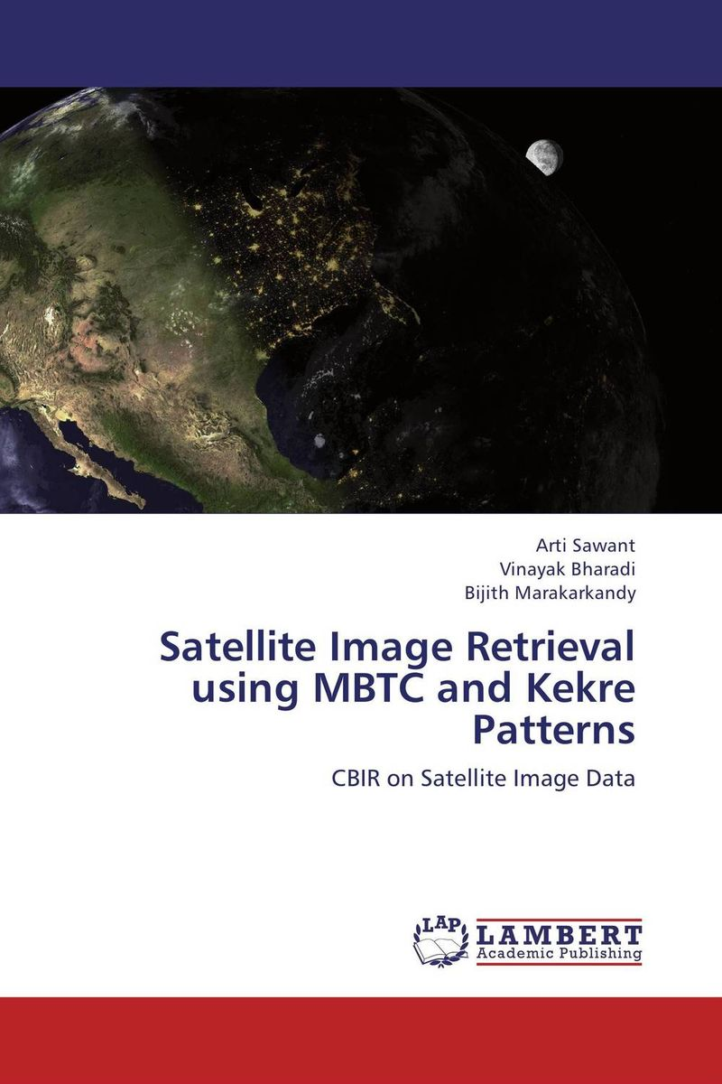 Satellite Image Retrieval using MBTC and Kekre Patterns secure data retrieval with token ensuring possession proof